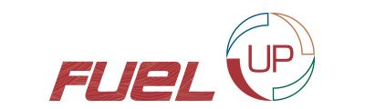 Fuel-UP_v2