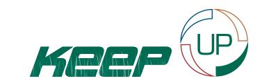 Keep-UP_v2