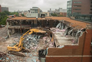 whelpley-demolition