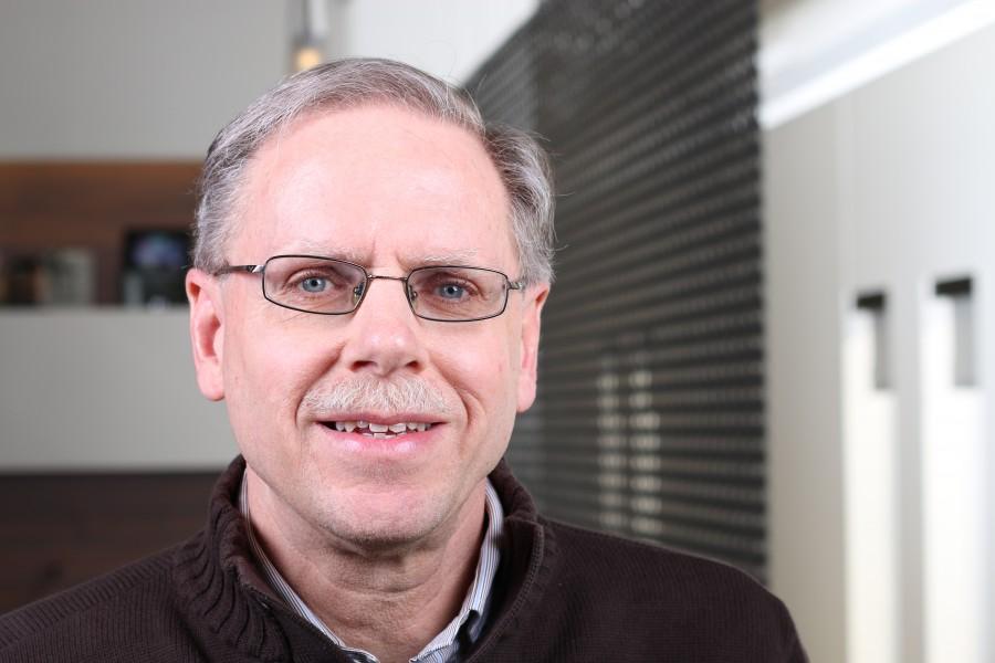 Rick Stemler