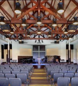 004 GreenTree Church_Oct 2015