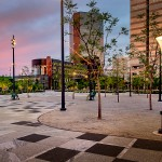 008 Kiener Plaza_May_2017_small
