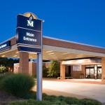 MemorialHospital_Belleville cropped