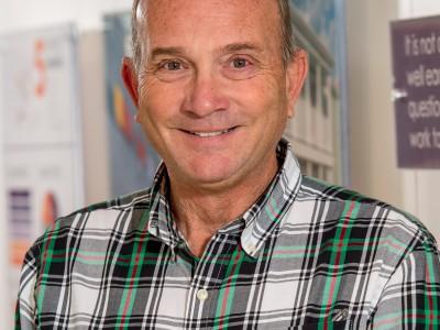 Renaud, Paul_UPCO