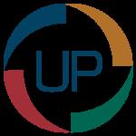 The Up Companies Logo
